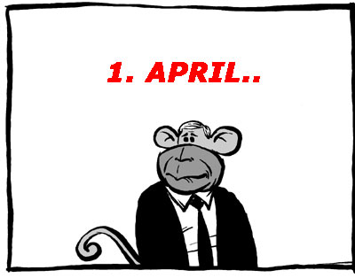 aprilFool1-2