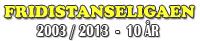 logo-FDL-2003-2013--10-år-200