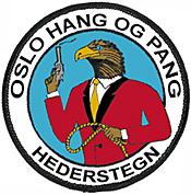 logo-ohpgk-hederstegn-175