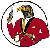 logo-ohpgk-ingen-tekst-175