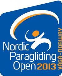 logo-NordicOpen2013-PNG-453