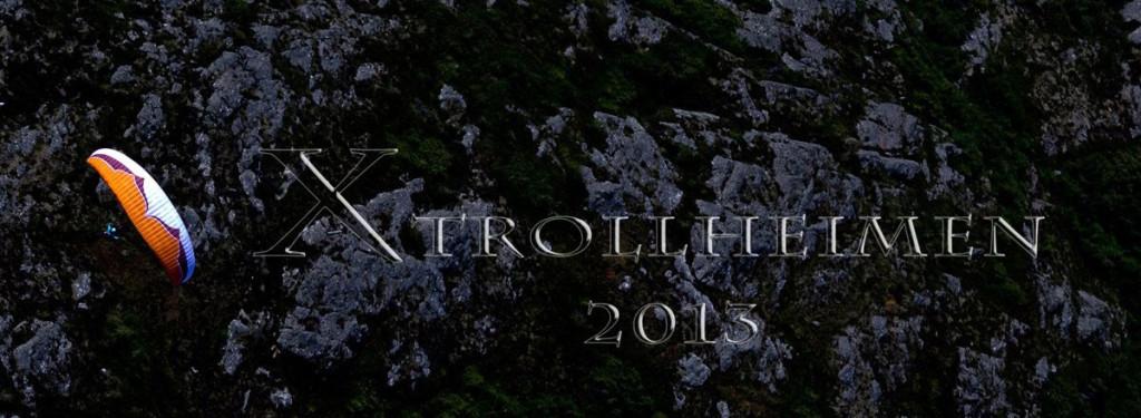 Xtrollheimen-2013---Lars-Gjelten-light