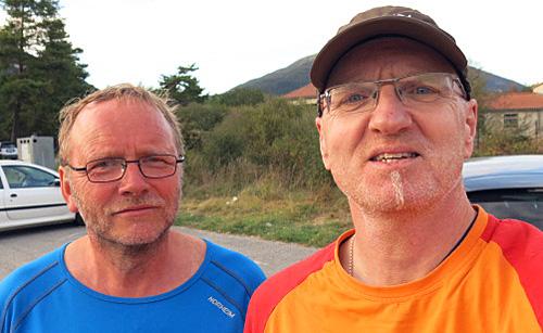 2013-09-20-Kjetil Åsbakk og Frode Halse i St.Andre-500