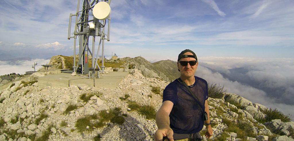 2013-09-26-på toppen av Mtg. de Cheiron-foto Frode Halse-1200