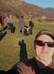 2014-03-08-selfie-på-landing i Greolieres