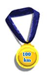 ikon-100-km-gullmedalje-tekstet-