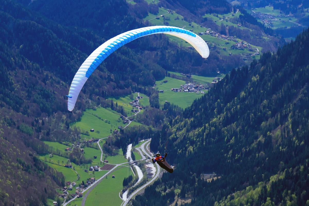 2015-Omega X-Alps Proto-Tom Salamonsen-foto Arne Kristian Boiesen-UTSNITT