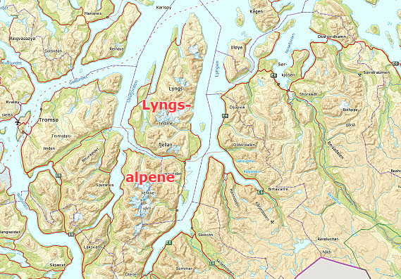 pionerflyving-lyngsalpene-kart-tekstet-2015