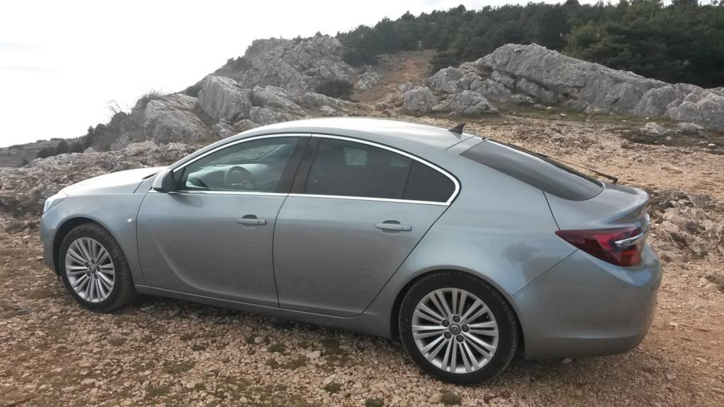 20160223_143654-Opel Insignia på Gourdon-foto Frode Halse
