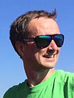 2015-08-23-Rolf Dale-PORTRETT-foto Johnny Bergholz