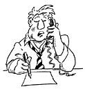 ikon-telefonsamtale