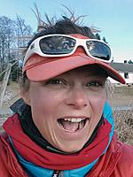 2017-04-30-120 km landing Brumunddal-Portrett-Ulrike Juse-PS