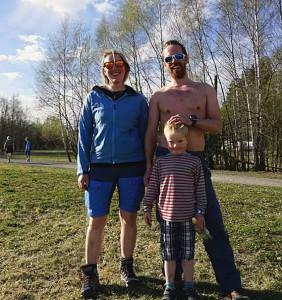 2017-05-06-Leif Gunnar Brandal og Brynhild Jorid Rotvold-rekord tandem 74,7 km-2-PS