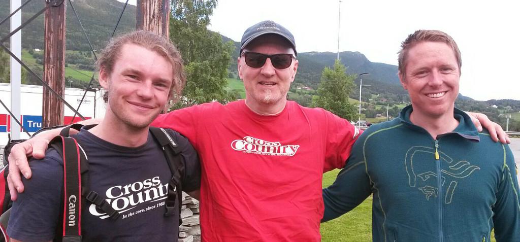 2017-07-14-Dagfinn-Graneng-Frode-Halse--Lars-Gjelten